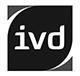 IdV-Logo