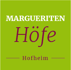 Hähnlein und Krönert - Margueritenhöfe - Logo_cmyk