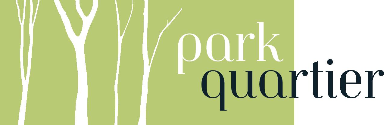 Parkquartier-Logo
