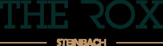 THE ROX Steinbach